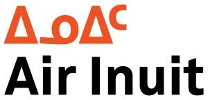 AirInuit_logo_2lignes_Ecran_RGB-HR