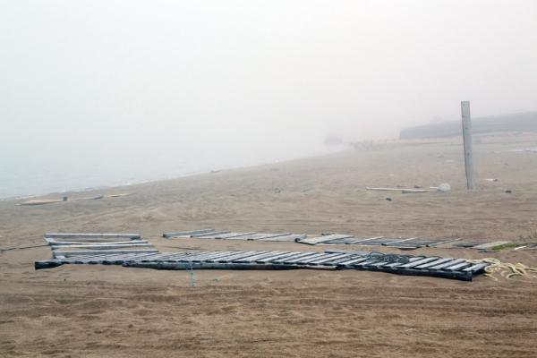 brouillarplage