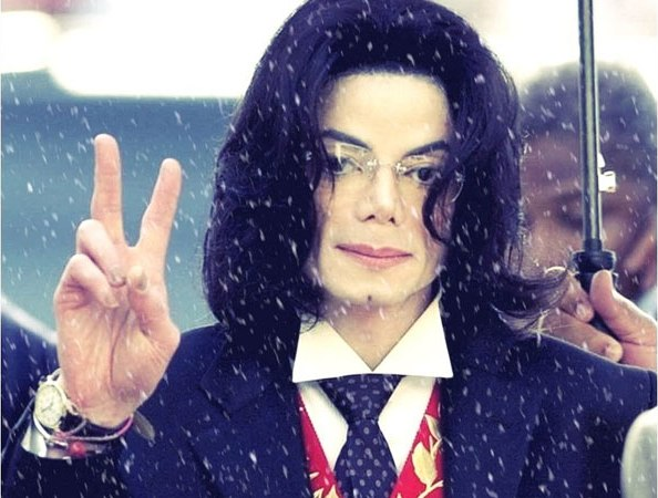 Le 31 décembre1982